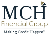 MCH Financial